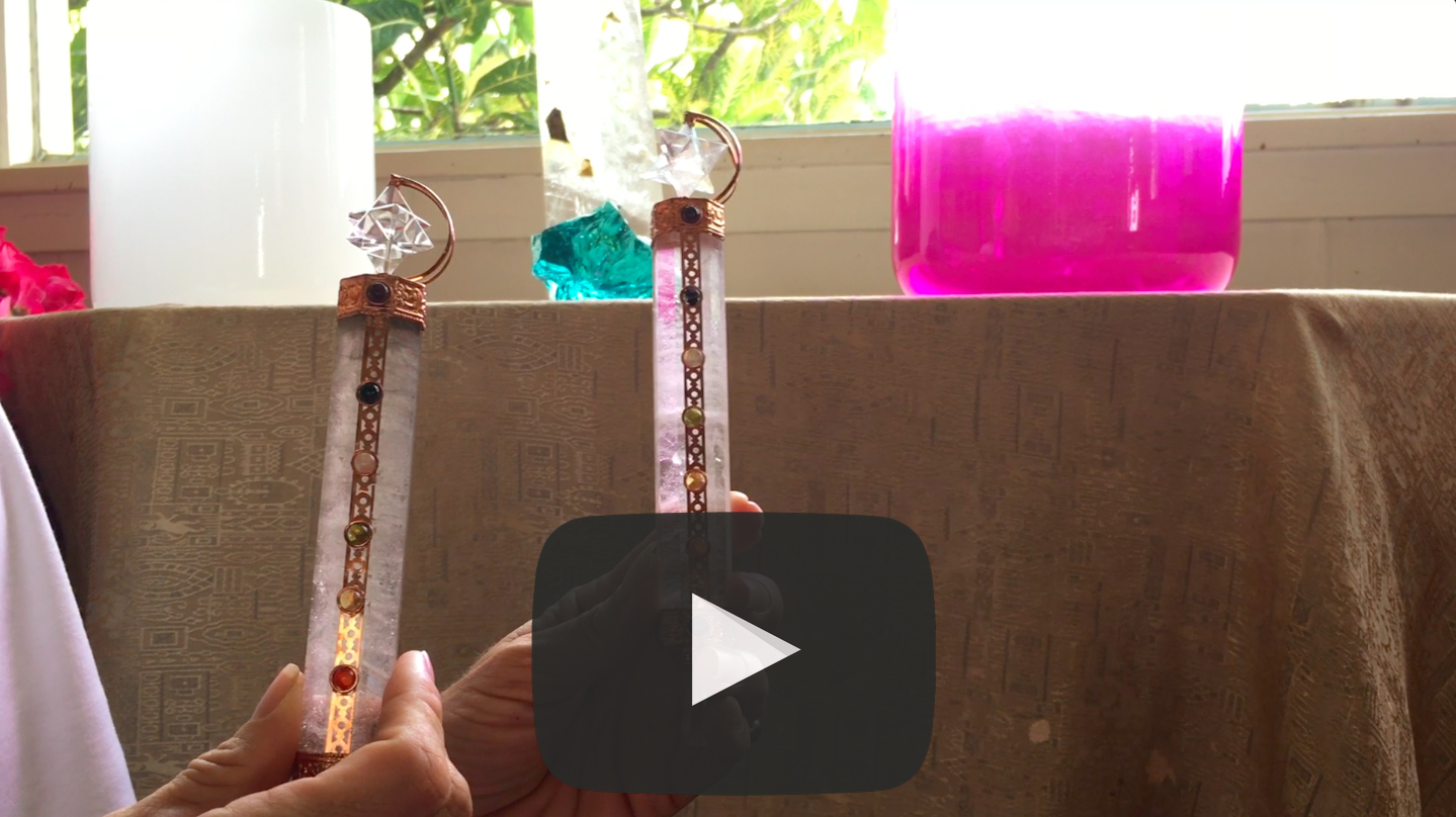 diane-crystal-wands-video